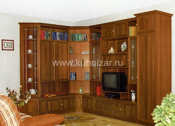 Краснодар: изготовление мебели на заказ изготовление любой корпусной мебели на заказ